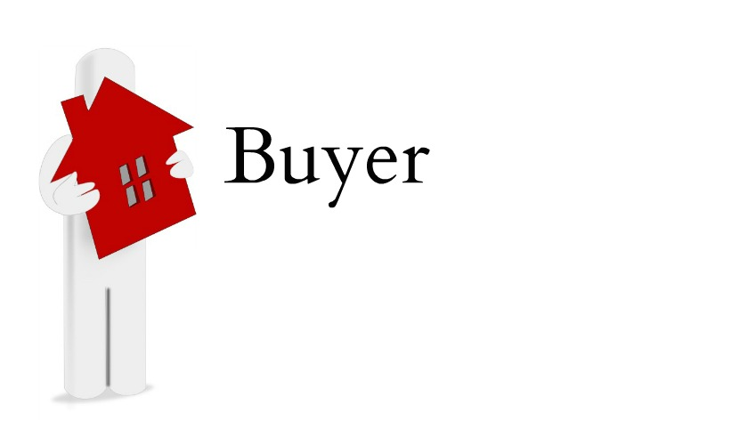 buyer.2