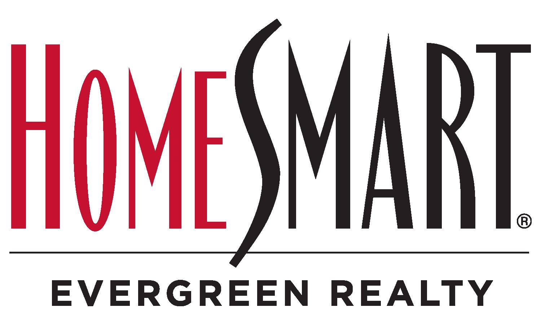 HomeSmart Realty