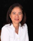 Amy Raymundo Simonet