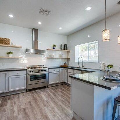 Single Family Residence W 5th Place San Dimas CA