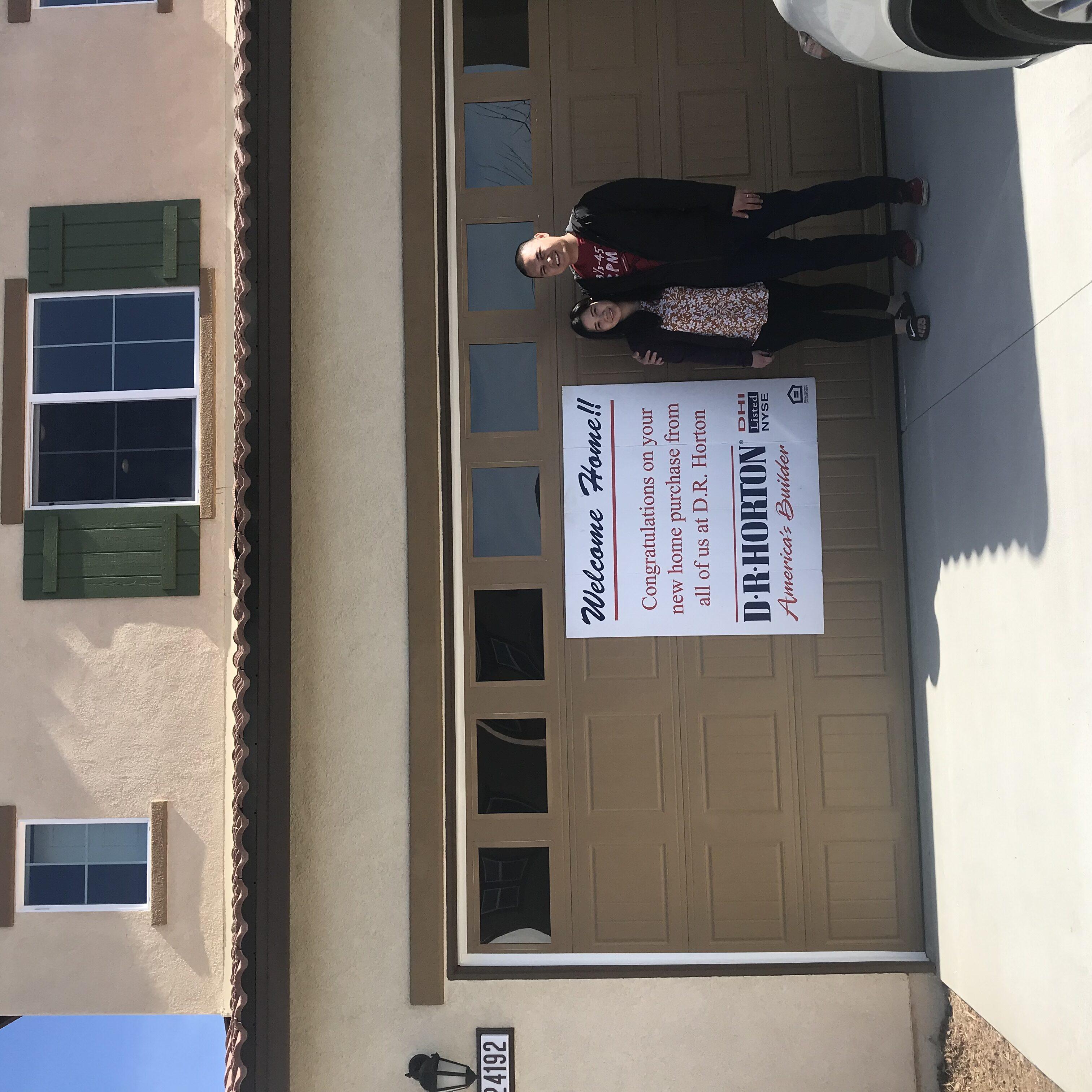 Single Family House Blackberry St Murrieta CA
