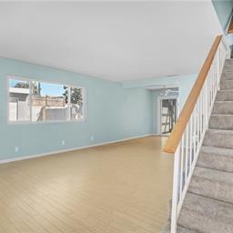 Condominium Claraday  St. Glendora CA