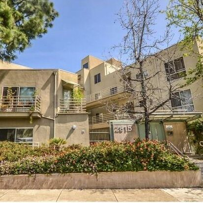 Single Family House MerryhillL Canyon Country CA