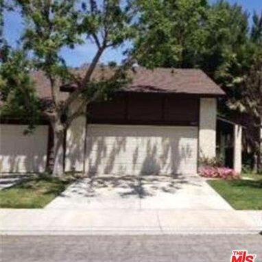 Single Family Residence  Shinedale Canyon County